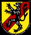 Wappen Sievernich.png