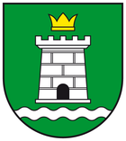 Wappen Suepplingenburg