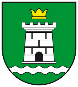 Süpplingenburg