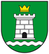 Coat of arms of Süpplingenburg