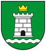 Wappen Suepplingenburg.png
