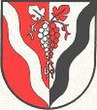 Coat of arms of Sulmeck-Greith
