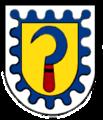 Wappen Sumpfohren.png