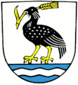 Wappen Trappstadt.png