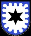 Wappen Tuttlingen-Esslingen.png