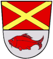 Wappen Unterbissingen.png