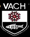 Wappen Vach.png