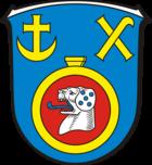 Bild von Weiterstadt