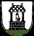 Wappen Wiesenbronn.png