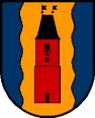 Wappen at feldkirchen an der donau.png