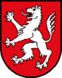 Wappen at wolfsegg am hausruck.png
