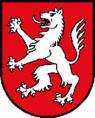 Wappen at wolfsegg am hausruck.png