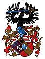 Wappen der B! Teutonia.jpg