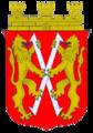 Wappen kirn.png