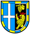 Wappen verbandsgemeinde deidesheim.png
