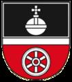 Wappen von Nackenheim.png
