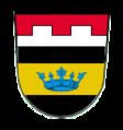 Wappen von Saldenburg.png