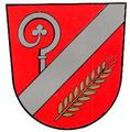Wappen von Wettstetten.png