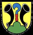 Wappenebringen.png