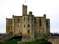 Warkworth Castle 013.jpg
