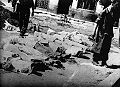 Warsaw Uprising by Tomaszewski - Jasna 1.jpg