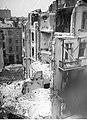 Warszawa. Ruiny domu (2-205).jpg