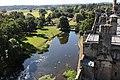 Warwick Castle and the River Avon - September 2019.jpg