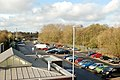 Warwick Parkway railway station photo survey (5) - geograph.org.uk - 1584135.jpg