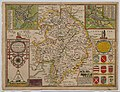 Warwickshire - John Speed Map 1610.jpg