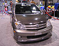 Washauto06 scion1.jpg