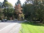 Công viên Washington