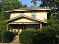 Washington Street South, 519, East Second Street HD.jpg