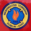 Washington Township Fire Department (Dublin, Ohio) emblem.jpg