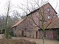WassermühleBergkirchen3.jpg