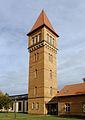 Wasserturm-Griesinger-Krankenhaus.jpg