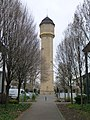 Wasserturm Schildkroet (Mannheim-Neckarau).jpg