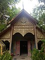Wat Khantha Phrueksa - 2017-07-09 (001).jpg
