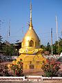 Wat Nong Daeng 2014 a.jpg