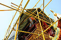 Wat Phrathat Doi Suthep 15.jpg