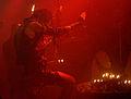 Watain 04 10 2010 1.jpg