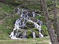 Waterfall (305245266).jpg