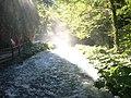 Waterfall Marmore in 2020.32.jpg