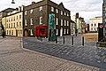 Waterford John Condon Memorial -142705 (43048719394).jpg