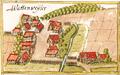 Wattenweiler, Oberweissach, Weissach im Tal, Andreas Kieser.png