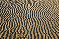 Waves in the Sand - geograph.org.uk - 652435.jpg