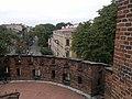 Wawel (7822329528).jpg