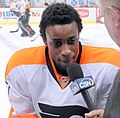 Wayne Simmonds 2012-04-20.JPG
