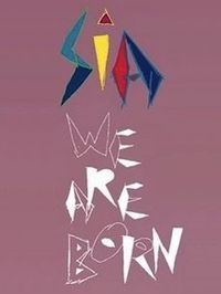 We Are Born - Logo.jpg