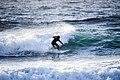 Web Summit 2017 - Surf Summit SM1 1980 (26389230389).jpg
