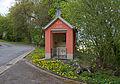 Wegkapelle Comar-Berg, rue Schantz 01.jpg